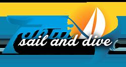 croisiere-tahiti-sailanddive-logo-250