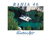 brochure-bahia-46