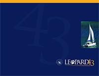 brochure-leopard-43