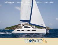 brochure-leopard-46