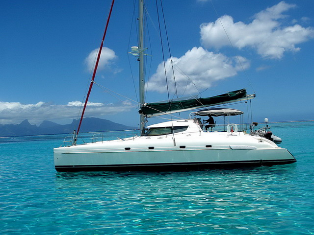 Catamaran-bahia-46-croisiere-2
