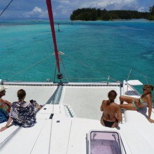 Catamaran-croisiere-leopard-go-zone-43-13