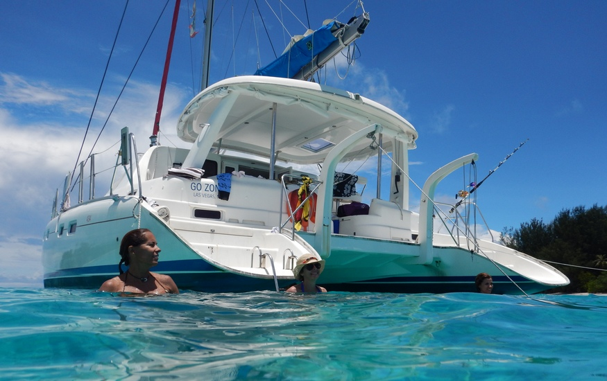 catamaran-croisiere-leopard-go-zone-43-17