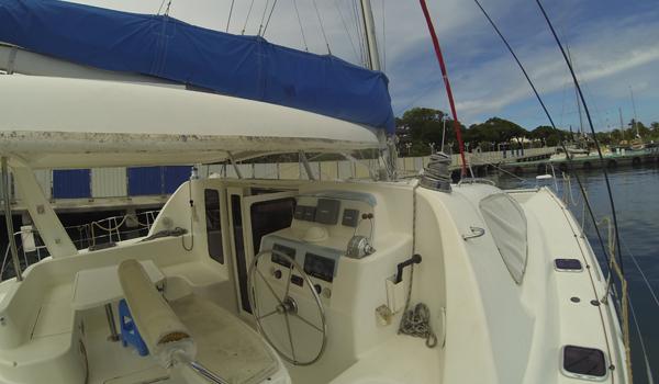 Catamaran-croisiere-leopard-go-zone-43-4