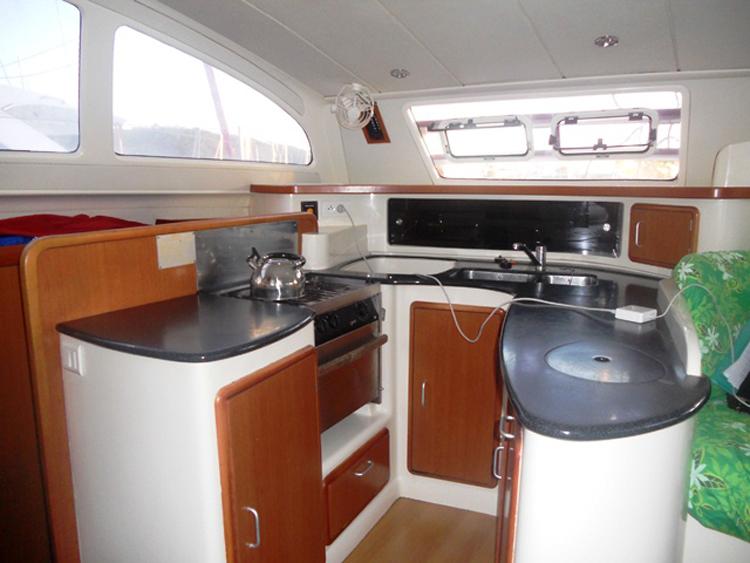 Catamaran-croisiere-leopard-go-zone-43-9