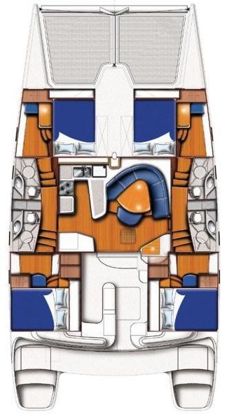 catamaran-leopard-43