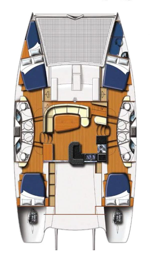 catamaran-leopard-46-croisiere