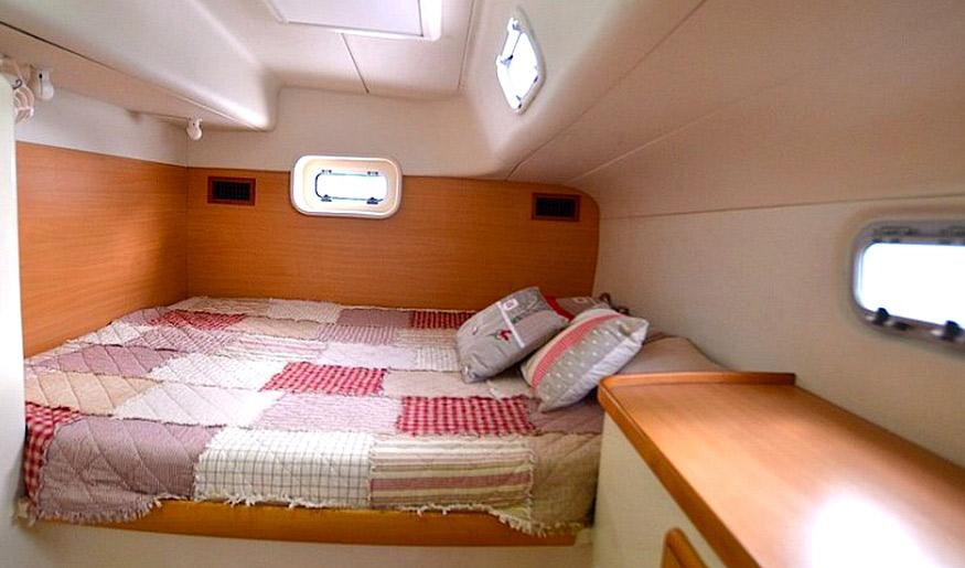 Catamaran-leopard-46-croisiere-6