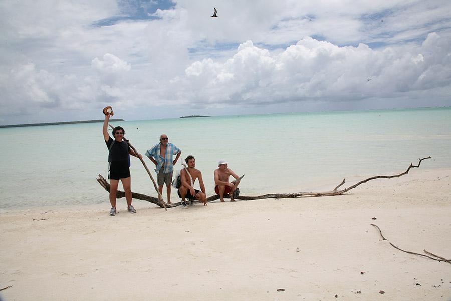Croisiere-tahiti-plage