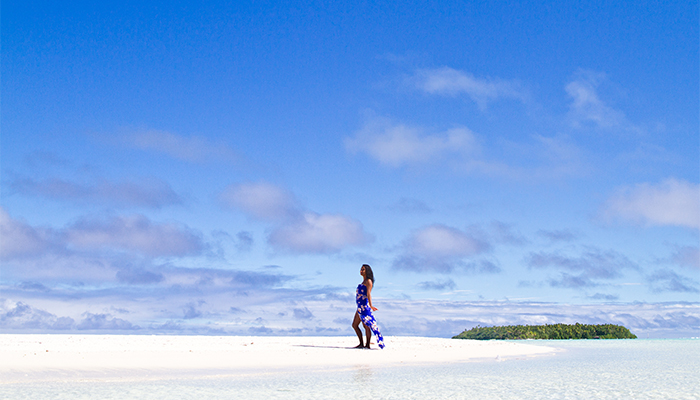 Tahitisailanddive-croisiere-catamaran-2
