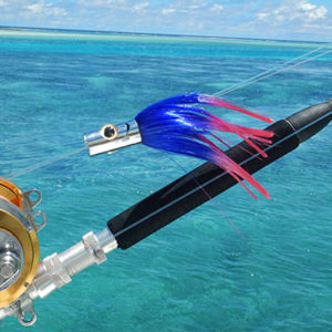 Tahitisailanddive-croisiere-catamaran-peche