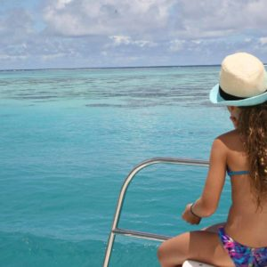 Infos-pratiques-croisiere-tahiti-catamaran