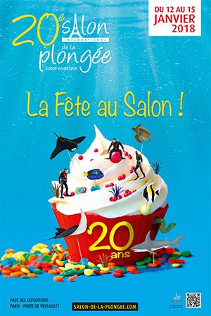 salon-plongee-2018-tahiti-voile-et-plongee-300