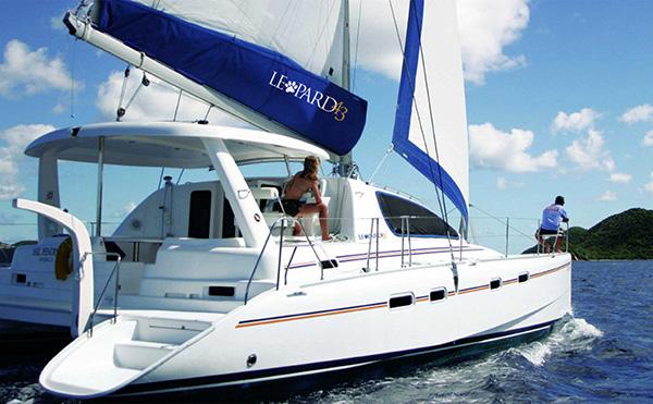 croisiere-catamaran-tahiti-leopard-go-zone-600
