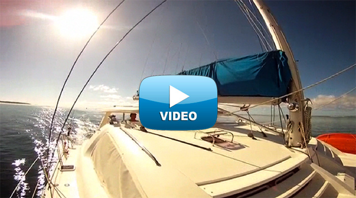 tahiti-croisiere-location-catamaran-plongee-baleine