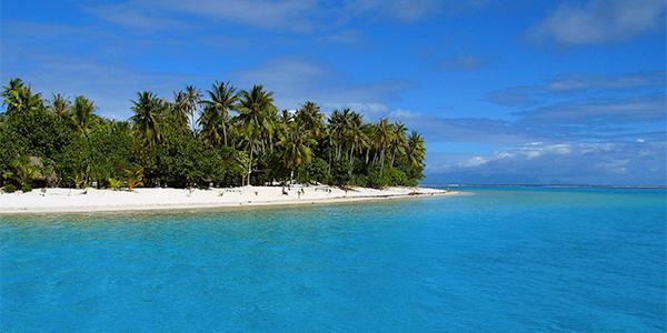 Croisiere Bora Bora Catamaran Tahiti
