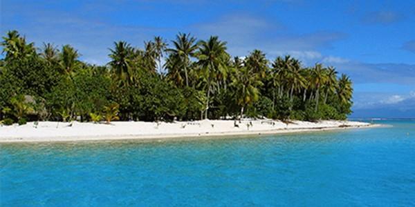 Bora Bora Croisiere Catamaran Tahiti