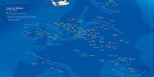 Carte-polynesie-croisiere-catamaran-tahiti