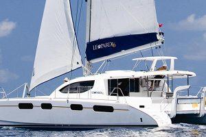 catamaran-croisiere-leopard-46