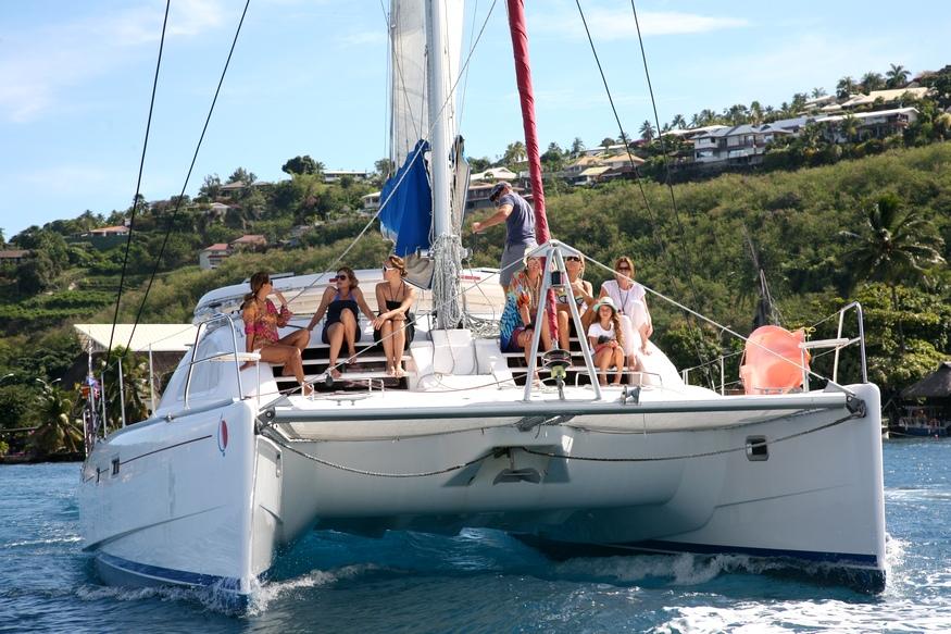 Catamaran-croisiere-leopard-go-zone-43-15