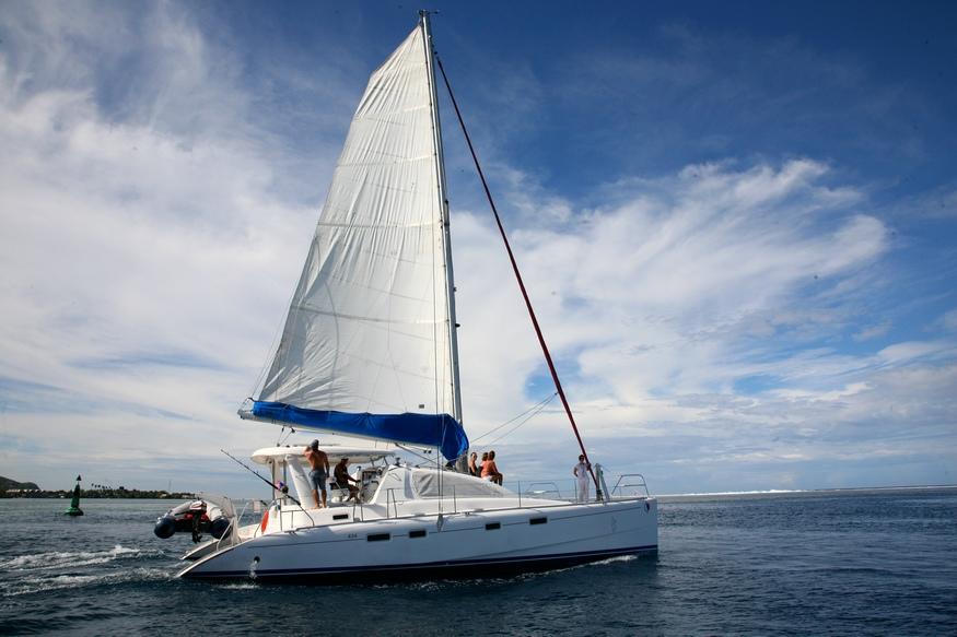 Catamaran-croisiere-leopard-go-zone-43-16