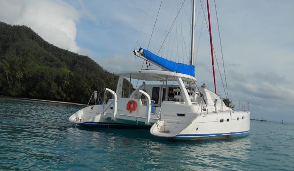 Catamaran-croisiere-leopard-go-zone-43-5