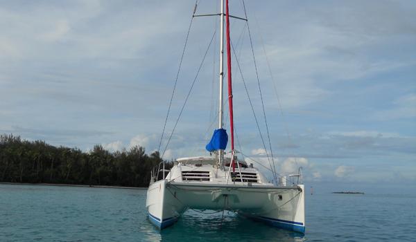 Catamaran-croisiere-leopard-go-zone-43-6