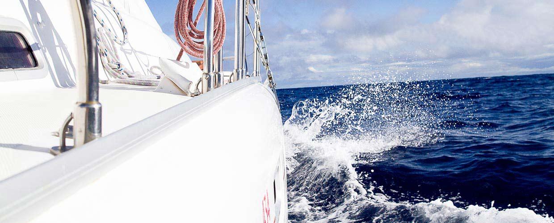 catamaran-croisiere-tahiti-voile