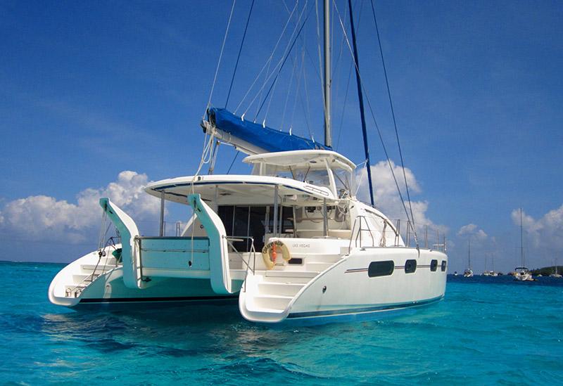 catamaran-leopard-46-croisiere-5