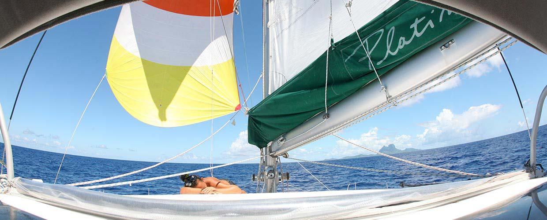 croisiere-tahiti-catamaran-2