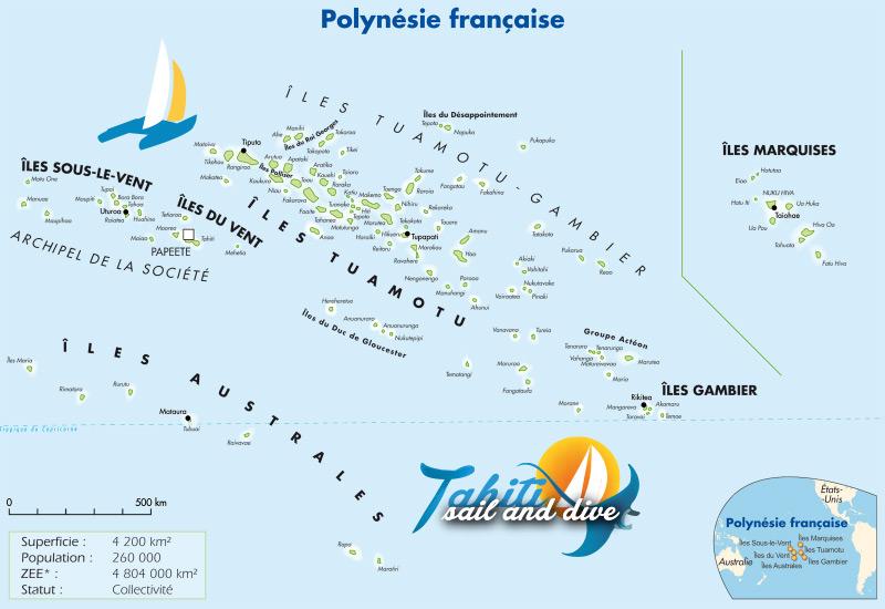 croisiere-tahiti-catamaran-a-la-carte