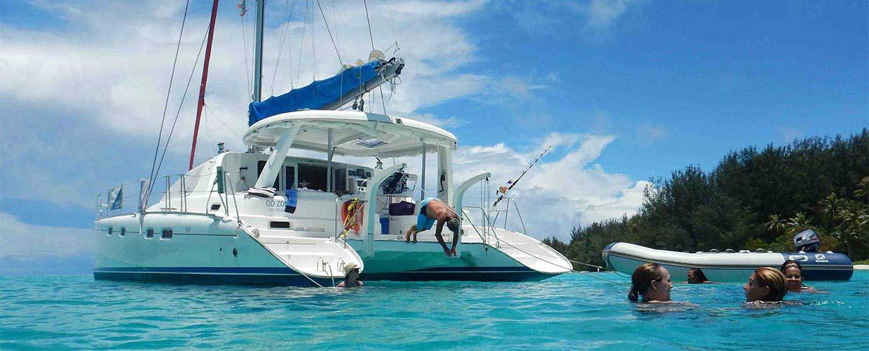 croisiere-tahiti-catamaran-plongee