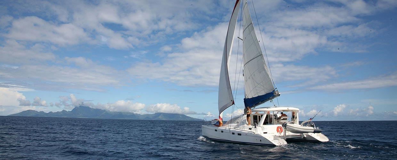 croisiere-tahiti-catamaran-voile