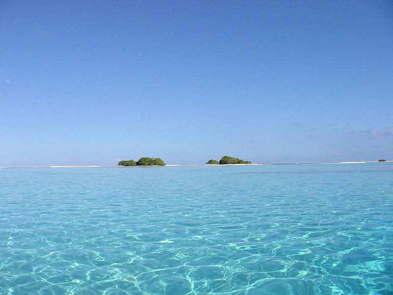 Croisiere Tahiti Rangiroa 2