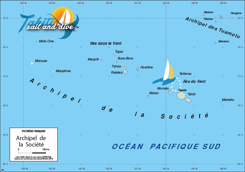 croisiere-tahiti-safari-baleine-catamaran