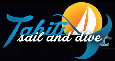 Croisière Tahiti catamaran location voile et plongée charter skipper à Tahiti