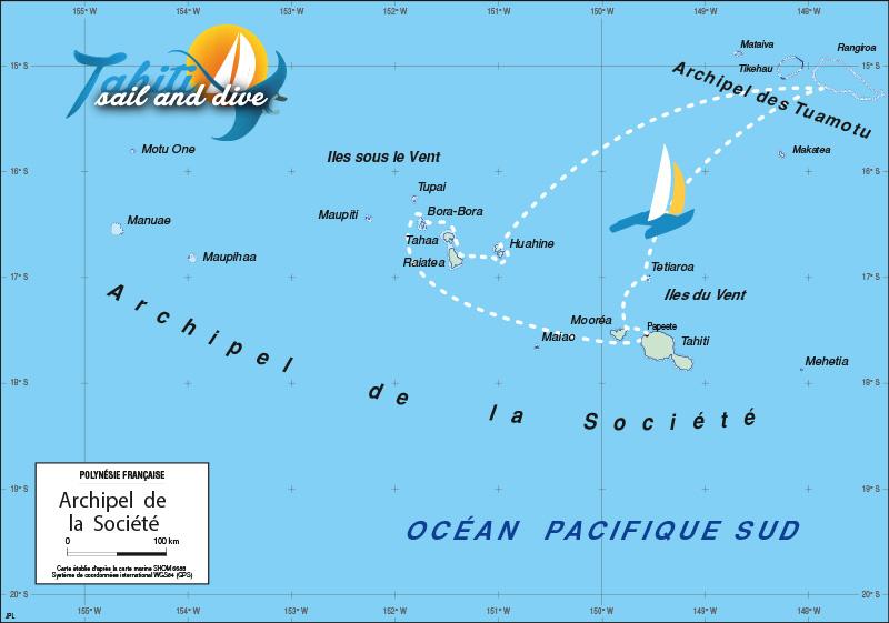 croisiere-tahiti-tuamotu-iles-vent-catamaran