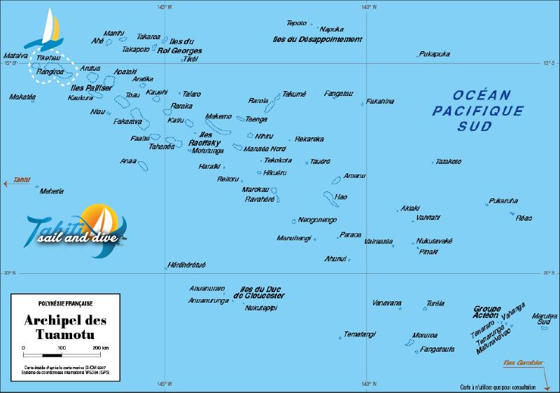 croisiere-tuamotu-rangiroa-tikehau-catamaran