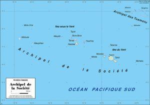 iles-societe-croisieres-catamaran-tahiti