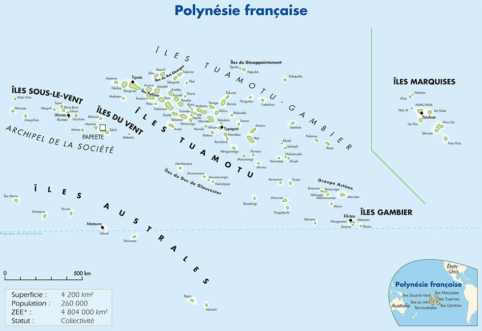 polynesie-francaise-iles-croisieres-catamaran