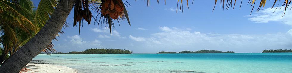 rangiroa-croisiere-catamaran-tahiti-980