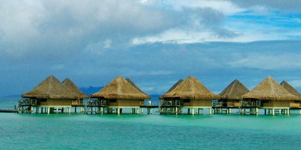 Tahiti Croisiere