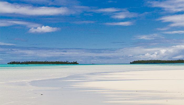 Tahitisailanddive Croisiere Catamaran 1