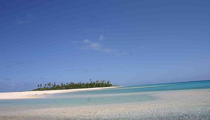 Tahitisailanddive Croisiere Catamaran Tuamotu