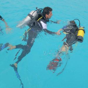 Tahiti-croisiere-catamaran-plongee-800