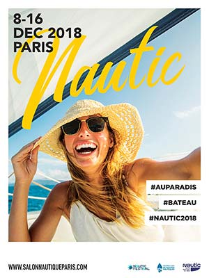 Tahiti-Sail-and-dive-nautic-2018-300