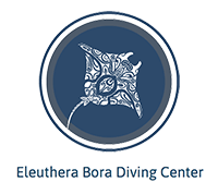 Eleuthera-Bora-Diving-Center-200