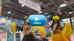 2-video-salon-nautique-2020