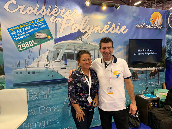 Clarita-philippe-nautique-2019
