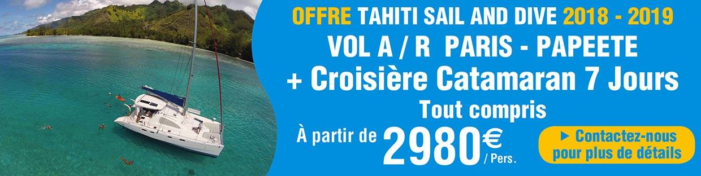 croisiere-tahiti-catamaran-2980